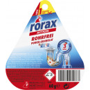 rorax power granules 60g