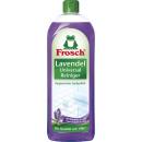 frosch lavendelrein.750ml Flasche