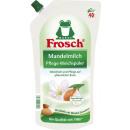 Großhandel Reinigung: frosch weichsp. mandelmilch 1l