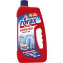 Großhandel Reinigung: rorax power gel 1l Flasche