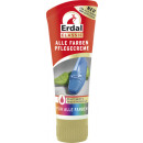 erdal tube cream all colors 75ml tube