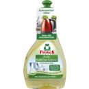 frosch essig kalk.essenz 300ml Flasche