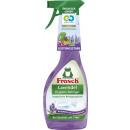 frosch lavendel Hygiene Reinigungs Flasche
