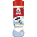 wholesale Shoe Accessories:erdal shoe fresh 100ml