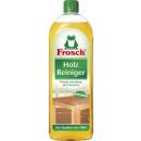 Großhandel Reinigung: frosch holzreiniger 750ml Flasche