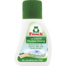 wholesale Cleaning: frog spot-zw.w.galls.75ml