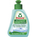 wholesale Cleaning: frog spot-zw.sauerst.75ml