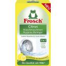 frog washmma.-hyg-pure. 250 g
