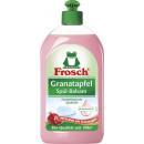 frosch sm granatapfel 500ml 53 Flasche