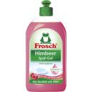 Großhandel Reinigung: frosch sm himbeer 500ml Flasche