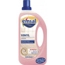emsal vinyl cleaner 1l bottle