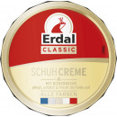 erdal canned cream colorless 75ml tin