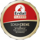 erdal canned cream black 75ml can