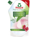 wholesale Cleaning: frog soap raspberry refill bag