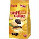 Großhandel Nahrungs- und Genussmittel: Greisson soft c.or.mini125g Beutel