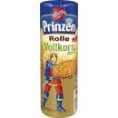 Großhandel Süßigkeiten: DeBeukelaer pri-ro vollkorn 352g Rolle