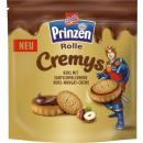 Großhandel Süßigkeiten: DeBeukelaer pri-ro cremys 172g Beutel