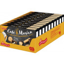 Großhandel Nahrungs- und Genussmittel: Greisson cafe musica 200g