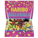 Haribo Balla Balla Sac 175g