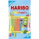 Haribo sac à la crème sure 90g