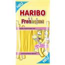 Haribo joyful 90g bag