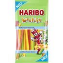 Haribo lustixx 90g bag