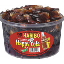 Haribo happy cola 150 pcs