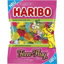 wholesale Food & Beverage: Haribo fairy-flight 175g bag