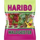 Haribo waldgeister 200g bag