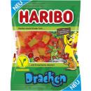 wholesale Food & Beverage:Haribo kite 175g bag