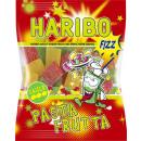 Haribo pasta frutta 175g bag