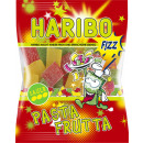 grossiste Aliments et boissons: Haribo sac de pâtes frutta 175g