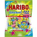 grossiste Aliments et boissons:Sac Haribo Rainbow 175g