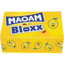 grossiste Aliments et boissons: maoam bloxx 1 cube 50 pcs