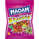 maoam kracher 200g bag