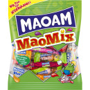 wholesale Other:maoam mao-mix 250g bag