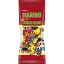 Haribo mini color rado 65g bag