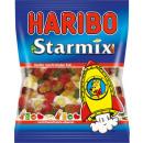 hurtownia Artykuly spozywcze & uzywki: Torba Haribo starmix 200g