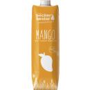 becker's bester mango nektar 1l