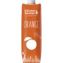 becker's bester orangensaft 1l
