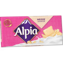 wholesale Other: alpia white 100g blackboard