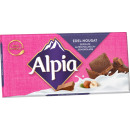 wholesale Other: alpia noble nougat 100g blackboard