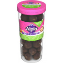 alpia chocolate hazelnuts 200g can