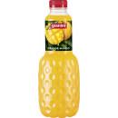 granini tg orange-mango 1l pet Flasche