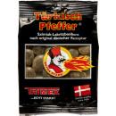 Großhandel Nahrungs- und Genussmittel: trimex türkisch pfeffer 100g Beutel