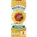 miracoli 2port.spagh.tom. 285g