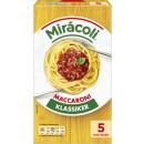 ingrosso Ingrosso Abbigliamento & Accessori: miracoli maccaroni 5 port.581g
