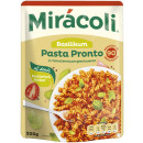 wholesale Food & Beverage: miracoli pronto basil 200g bag