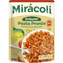 wholesale Food & Beverage: miracoli pronto herbs 200g bag