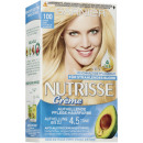 nutrisse ext.hell.blond